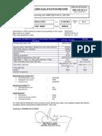 HOMOLOGACIONES 8 GTAW - SMAW - Setiembre 2014.pdf