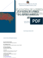 Atlas pobreza provincias (Nacional final).pdf