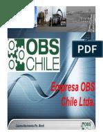 Presentación de OBS Chile rev2. octubre 2014pdf.pdf