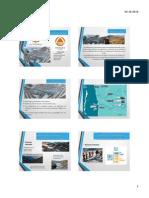 Análisis Estratégico MLP shija OLATE.pdf