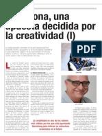 barcelona (4).pdf