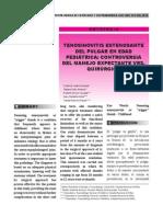 tenosinivitis estenosante de pulgar.pdf