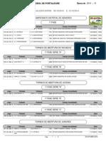 AS-04-06102014-12102014.pdf
