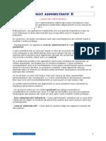 Cours.Droit.Administratif.2.doc