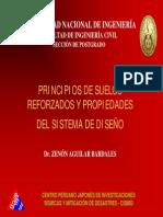 empuje A.pdf