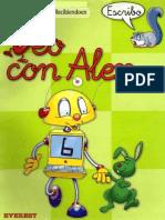 Leo_con_Alex6.pdf