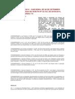 PORTARIA 1912-2014 SEMA PA.docx