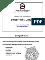 BIO-034 clase 1.pdf