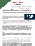 Ken Wilber Transpersonal.pdf