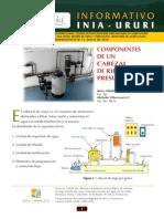 Cabezales de riego.pdf