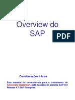 Treinamento_funcional_SAP.pdf