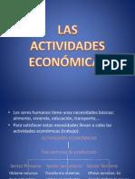 tema12lasactividadeseconmicas-130524103550-phpapp01.ppt