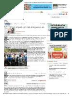 Colombia es el país con más emigrantes en Suramérica - El Colombiano.pdf
