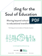 Battling-for-the-Soul-of-Education.pdf