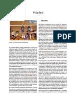Voleibol.pdf