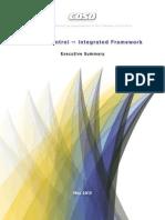 COSO 2013 ICFR Executive_Summary.pdf