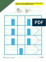 Visio-Ejercicio nº 01 - Técnicas y Procesos - Instalación de Canalización en un edificio aplicando la ICT.pdf