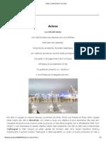 Astana, la città del futuro _ Asia blog.pdf