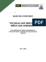 ESQUEMA DE PROYECTO EDUCATIVO.pdf