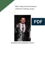 Análisis del cartel publicitario.docx