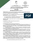 2004_1_51.pdf