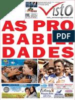 vdigital.327.pdf
