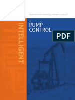 BA1011 Intellegent Pump Control Brochure FINAL LR