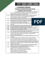 INSTRUMENTOS DE RECOJO DE INFORMACION.docx