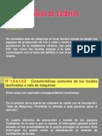 12-SalasDeCalderas.pdf
