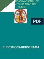 electrocardiograma_01.ppt