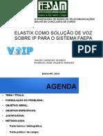 apresentacao_proposta.pdf