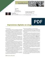 Cirugía de Flapless 1.pdf
