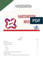 plan rector institucional 2014_definitivo.pdf