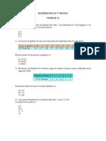 M3_U11_preguntas.odt