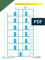 Ejercicio nº 03 - Técnicas y Procesos - Instalación de Canalización en un edificio aplicando la ICT.pdf