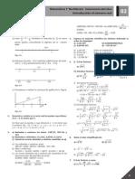 01 numeros reales.pdf