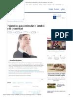 7 ejercicios para estimular el cerebro y la creatividad - Ojo Curioso7.pdf