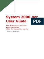 MANUAL System_2000-AMT-MT.pdf