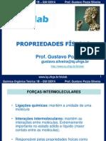 Aula7-8_PropriedadesFisicas-forcasintermoleculares.pdf