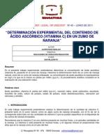 DETERMINACIÓN EXPERIMENTAL DE ACIDO ASCORBICO EN EL ZUMO DE NARANJAS (2).pdf