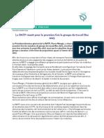 cp-ratp-bus-2025.pdf