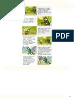 Histórias - UOL Crianças.pdf