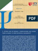 PDD-Desarrollo Prenatal.pptx