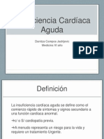 ICA.ppt
