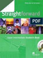 straightforward_upper_intermediate_students_book.pdf