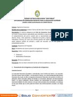 DiseñoCurricular_JCEI.pdf