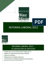 SEMINARIO LAS REFORMAS LFT.ppt