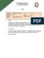SBC Silabo descriptivo 2014-II.pdf