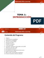 Tema 1 Introducción.ppt