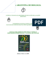 Manual ejercitación XVII OAB.pdf
